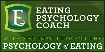 Eating_Psychology_Coach