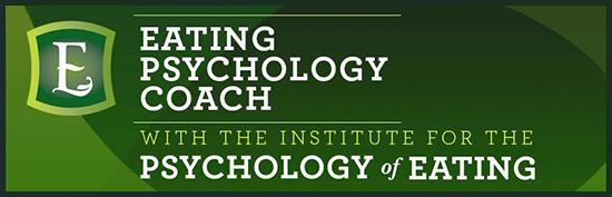 Eating_Psychology_Long